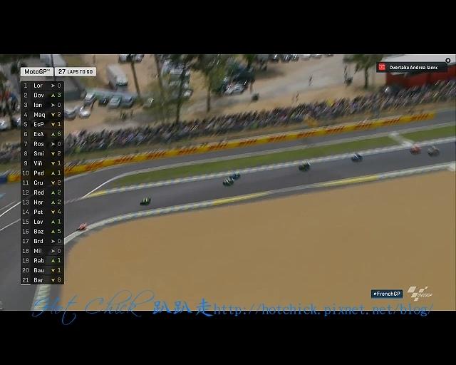 RACE-2016050815.jpg