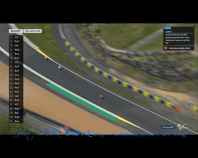 RACE-2016050818.jpg