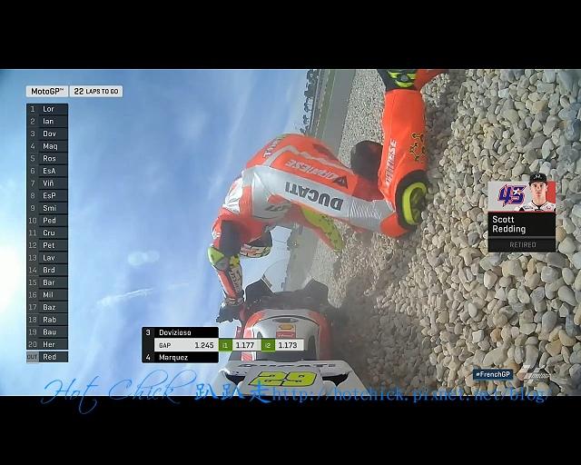RACE-2016050821.jpg