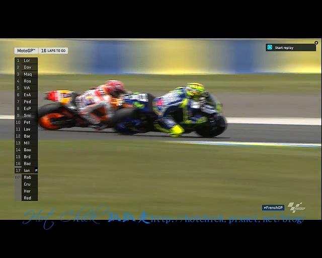 RACE-2016050824.jpg