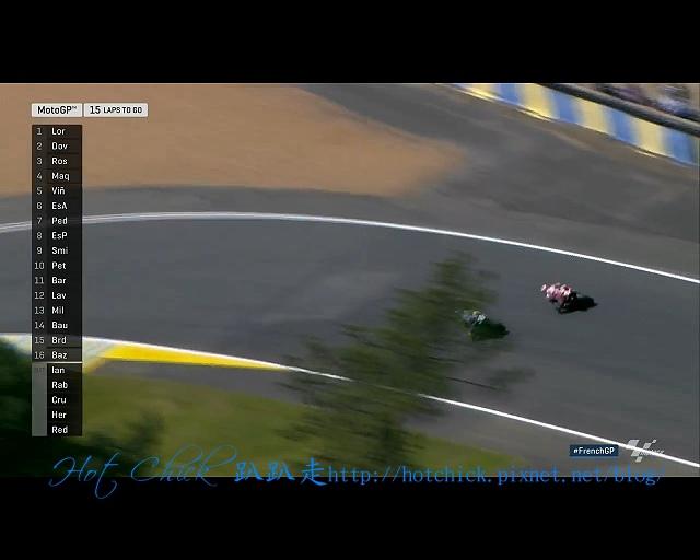 RACE-2016050826.jpg