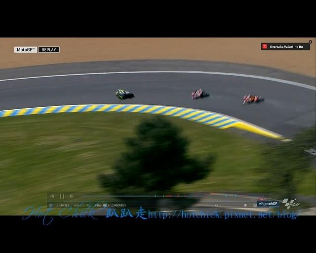 RACE-2016050827.jpg