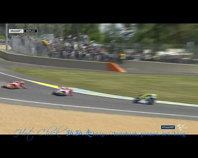 RACE-2016050828.jpg