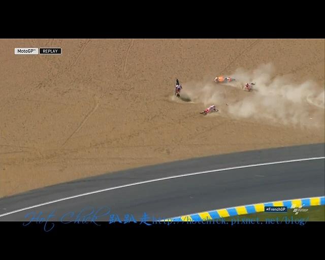 RACE-2016050829.jpg