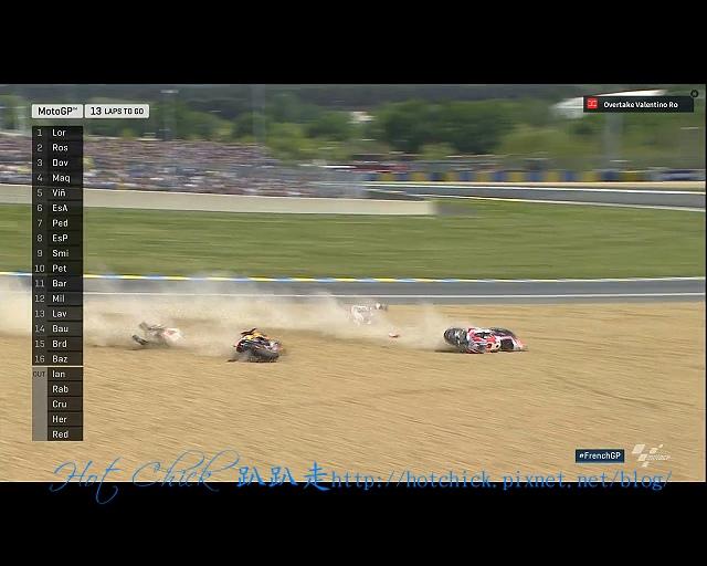 RACE-2016050830.jpg