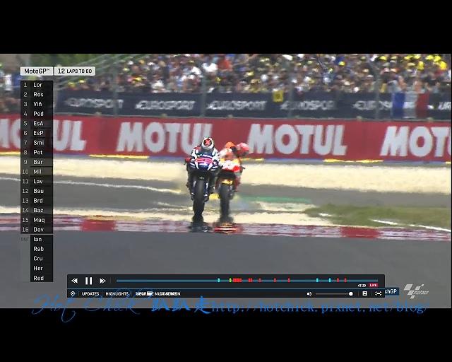 RACE-2016050832.jpg