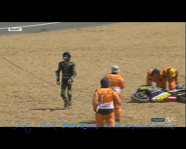 RACE-2016050835.jpg