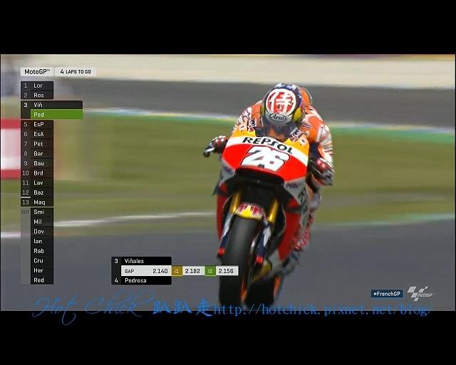 RACE-2016050837.jpg