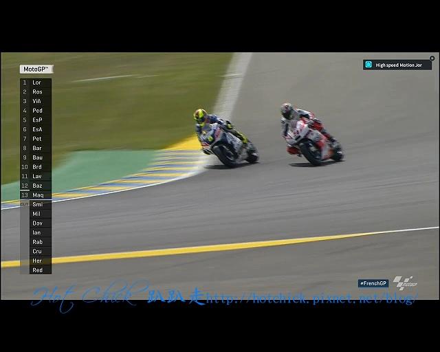 RACE-2016050839.jpg