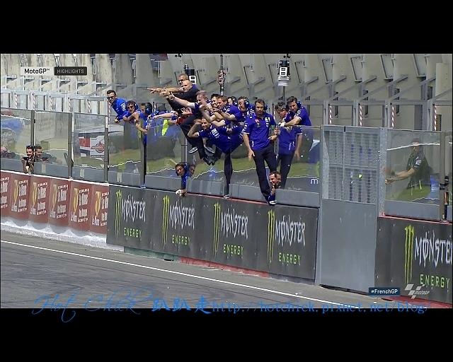 RACE-2016050842.jpg