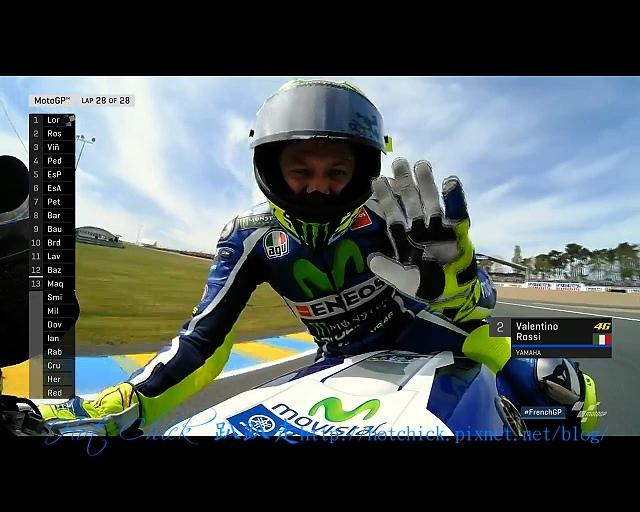 RACE-2016050844.jpg