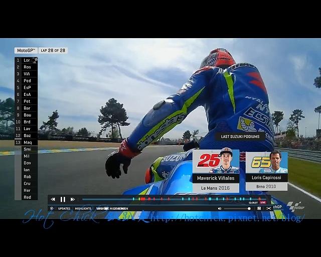 RACE-2016050845.jpg