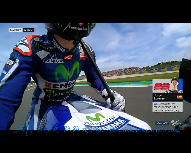 RACE-2016050847.jpg