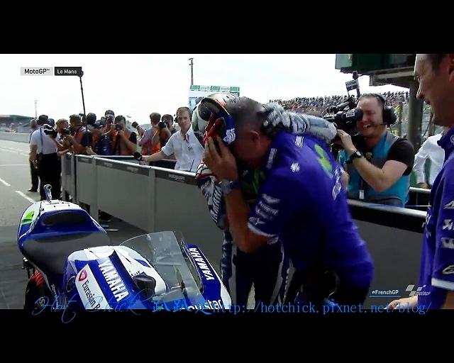 RACE-2016050848.jpg