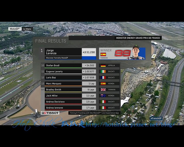 RACE-2016050854.jpg
