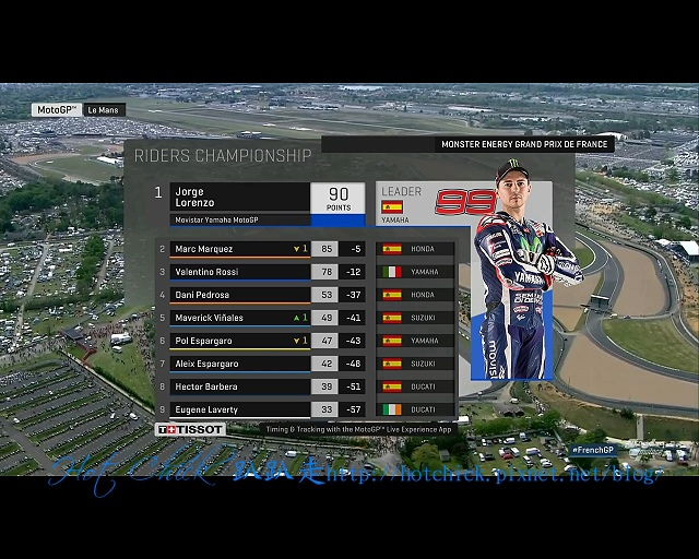 RACE-2016050856.jpg