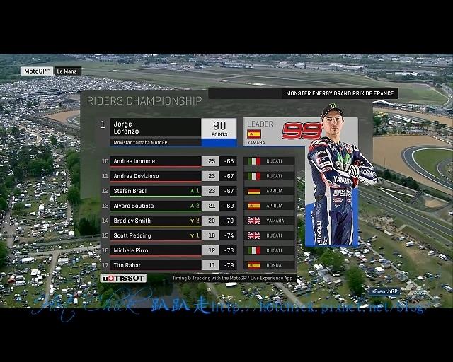 RACE-2016050857.jpg