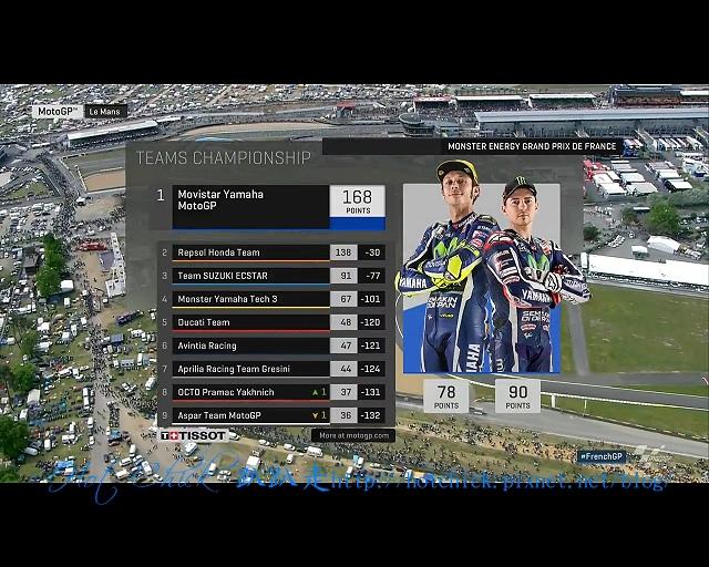 RACE-2016050859.jpg