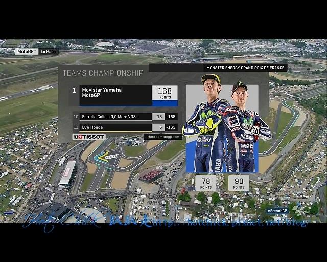 RACE-2016050860.jpg