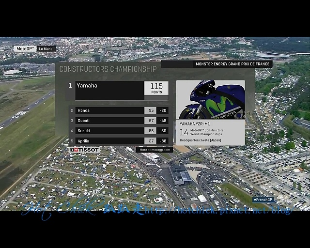 RACE-2016050861.jpg