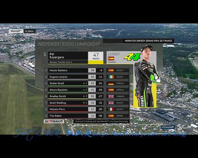 RACE-2016050862.jpg