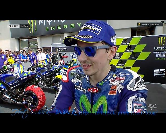 RACE-2016050866.jpg
