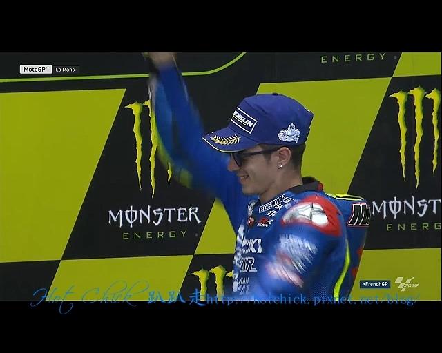 RACE-2016050867.jpg