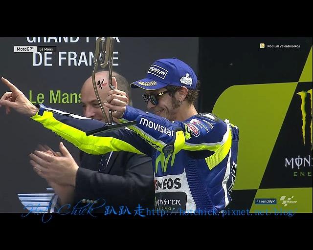 RACE-2016050868.jpg