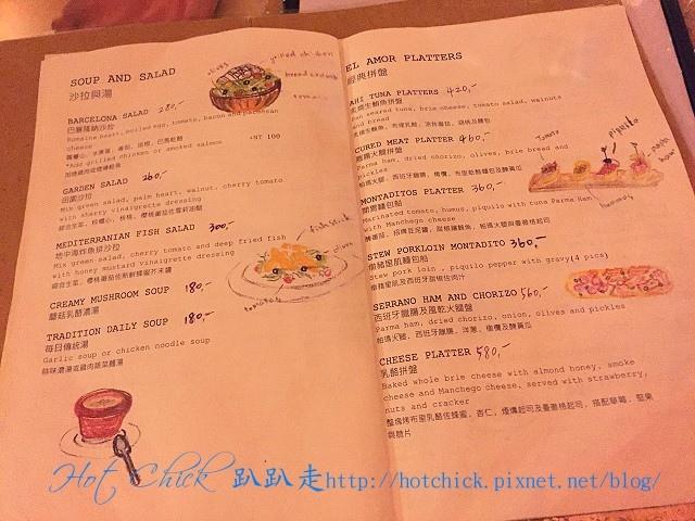food15.jpg