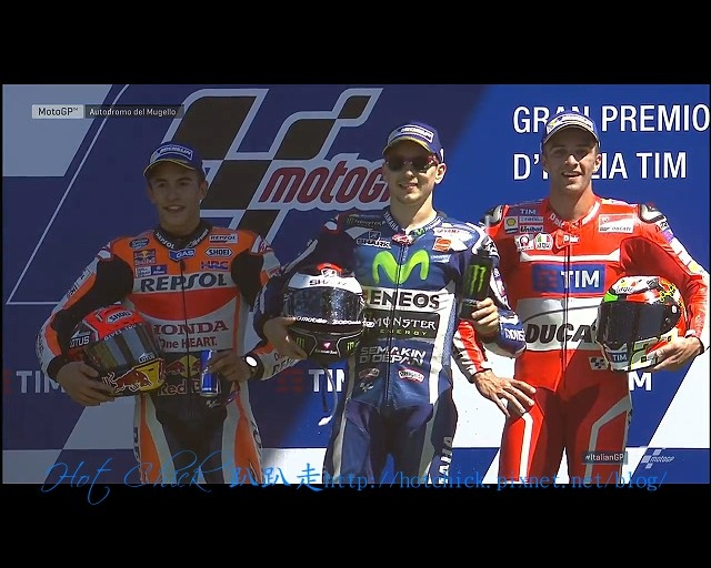 RACE-2016052201.jpg
