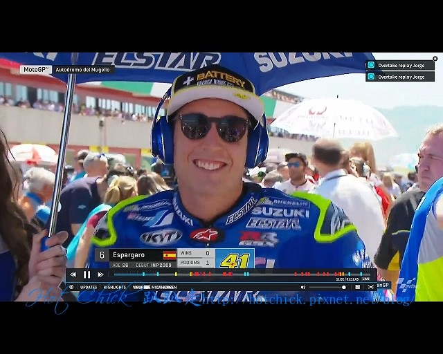 RACE-2016052206.jpg
