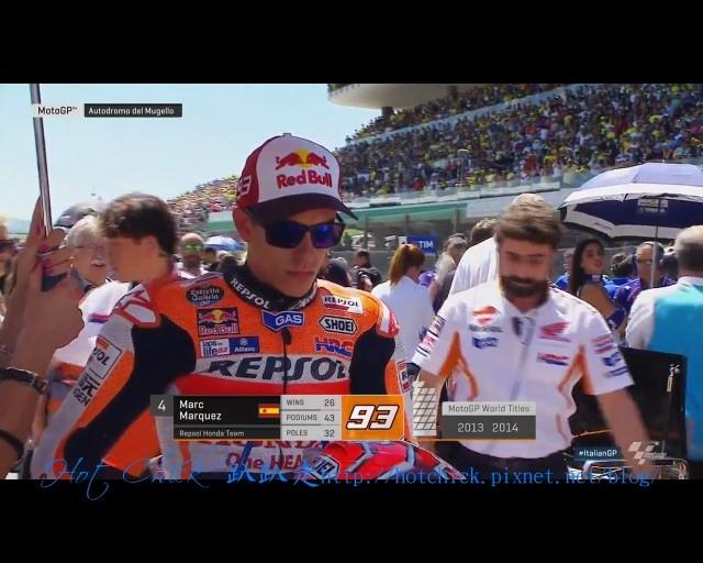 RACE-2016052205.jpg