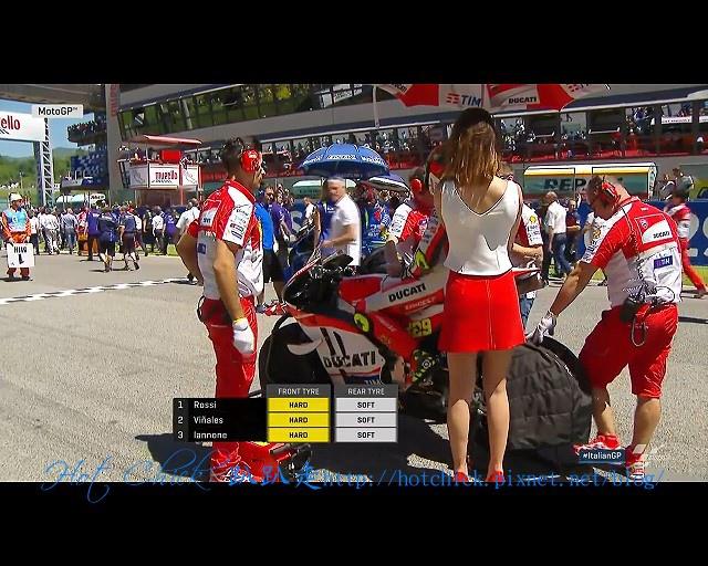 RACE-2016052209.jpg