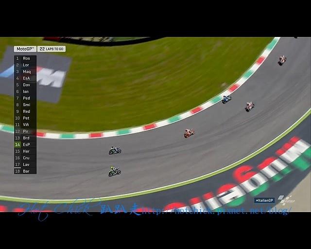 RACE-2016052214.jpg