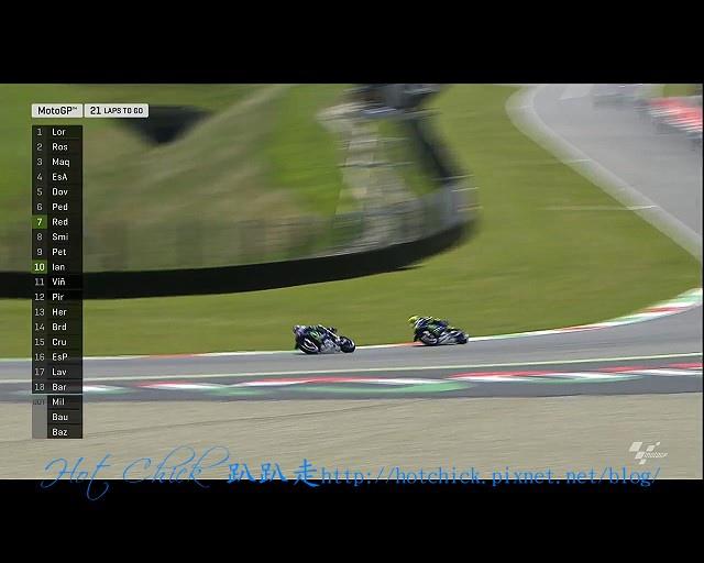 RACE-2016052216.jpg