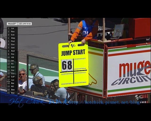RACE-2016052215.jpg
