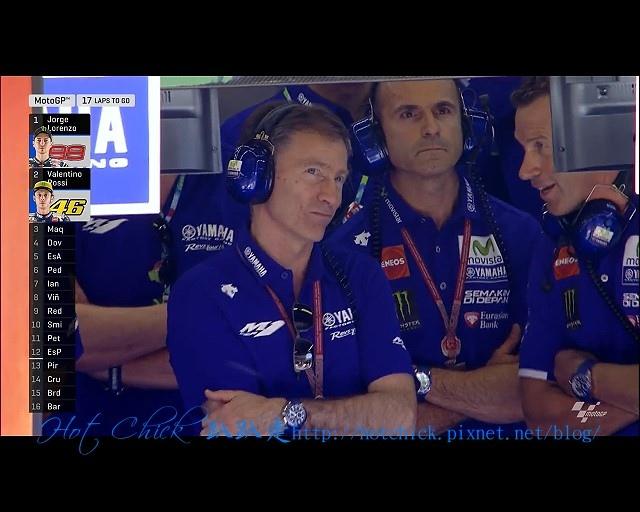 RACE-2016052217.jpg