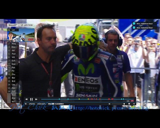 RACE-2016052224.jpg