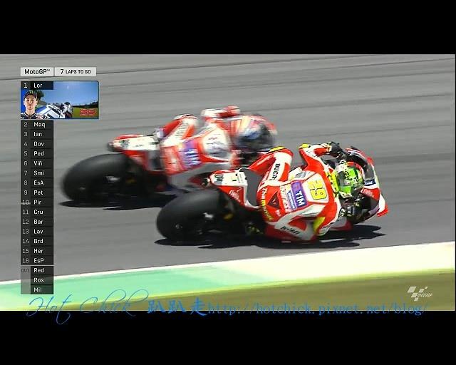 RACE-2016052227.jpg