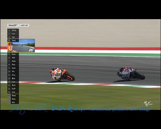 RACE-2016052238.jpg