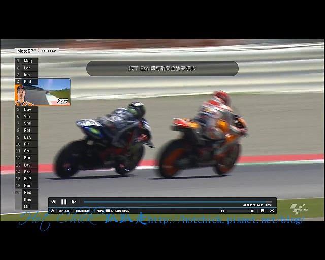 RACE-2016052237.jpg