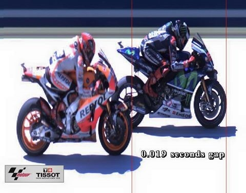 RACE-2016052242.jpg