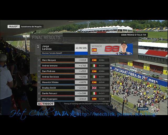 RACE-2016052244.jpg