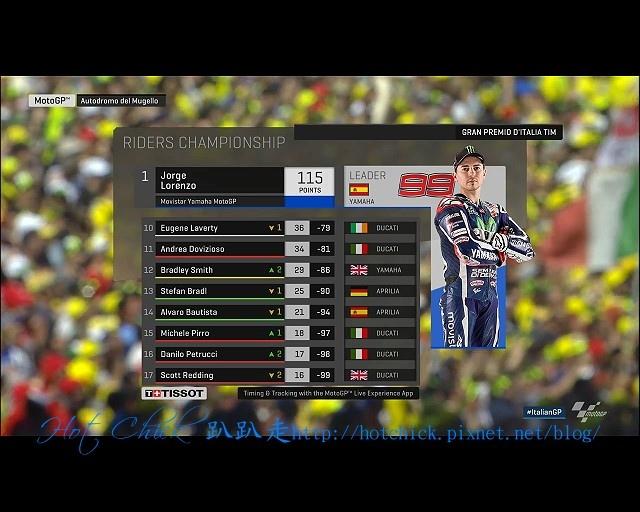 RACE-2016052248.jpg