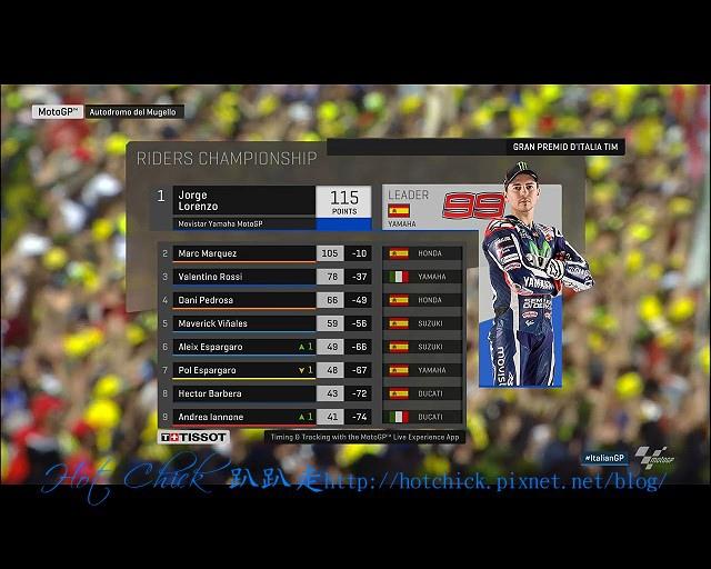 RACE-2016052247.jpg
