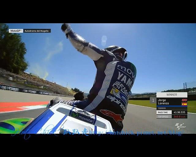 RACE-2016052253.jpg