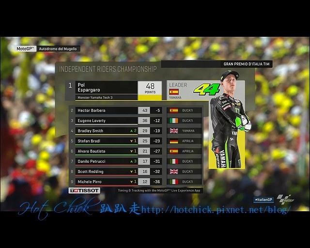RACE-2016052252.jpg