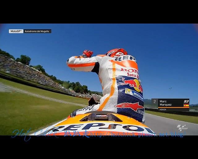 RACE-2016052254.jpg