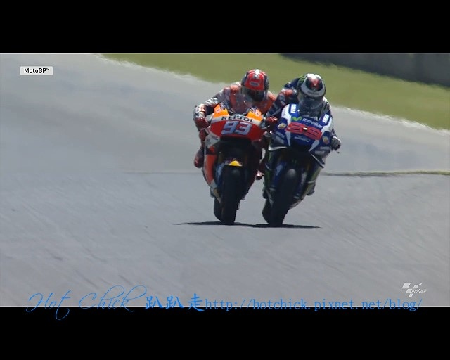 RACE-2016052255.jpg