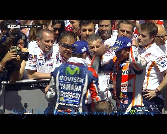 RACE-2016052259.jpg